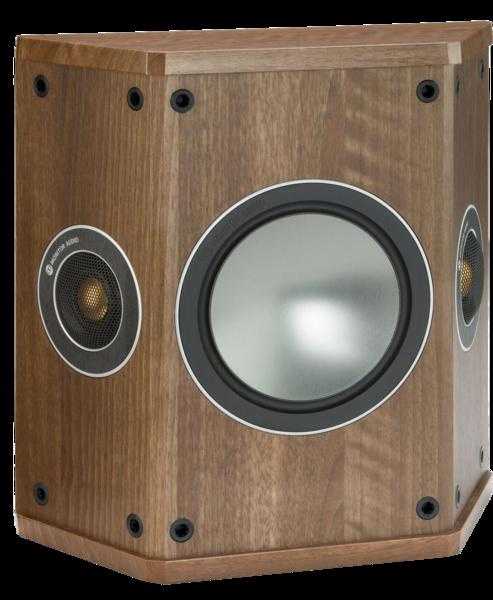 Boxe Monitor Audio Bronze FXBoxe Monitor Audio Bronze FX