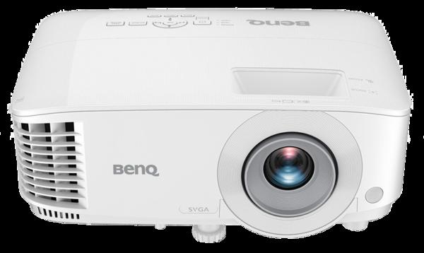 Videoproiectoare Videoproiector BenQ MS560Videoproiector BenQ MS560