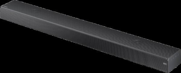Soundbar Soundbar Samsung HW-MS750/ENSoundbar Samsung HW-MS750/EN