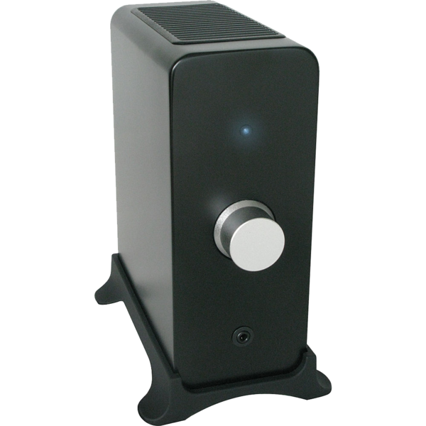 Amplificatoare integrate Amplificator Audioengine N22 DESKTOP AMPLIFIERAmplificator Audioengine N22 DESKTOP AMPLIFIER