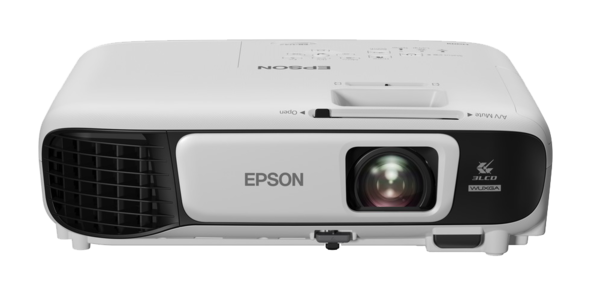 Videoproiectoare Videoproiector Epson EB-U42Videoproiector Epson EB-U42