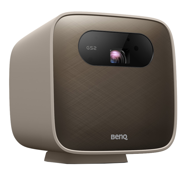 Videoproiectoare Videoproiector BenQ GS2Videoproiector BenQ GS2