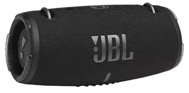 Boxe Amplificate Boxe active JBL Xtreme 3Boxe active JBL Xtreme 3