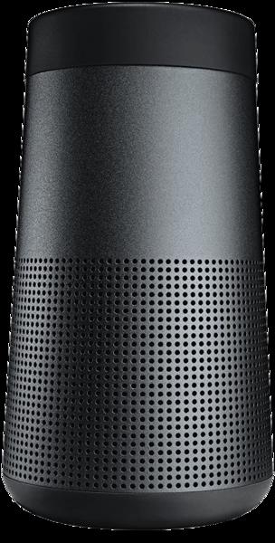 Boxe Amplificate Boxe active Bose SoundLink Revolve IIBoxe active Bose SoundLink Revolve II