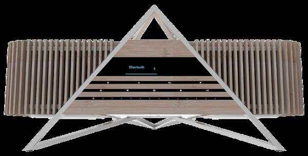 Sisteme mini iFi Audio AuroraiFi Audio Aurora