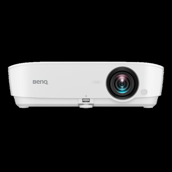 Videoproiectoare Videoproiector BenQ MS536Videoproiector BenQ MS536