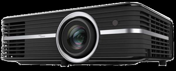 Videoproiectoare Videoproiector Optoma UHD350XVideoproiector Optoma UHD350X