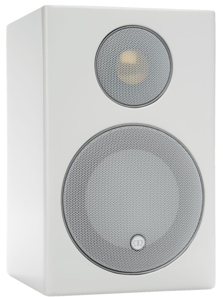 Boxe Boxe Monitor Audio Radius 90Boxe Monitor Audio Radius 90