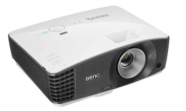 Videoproiectoare Videoproiector BenQ MU706Videoproiector BenQ MU706