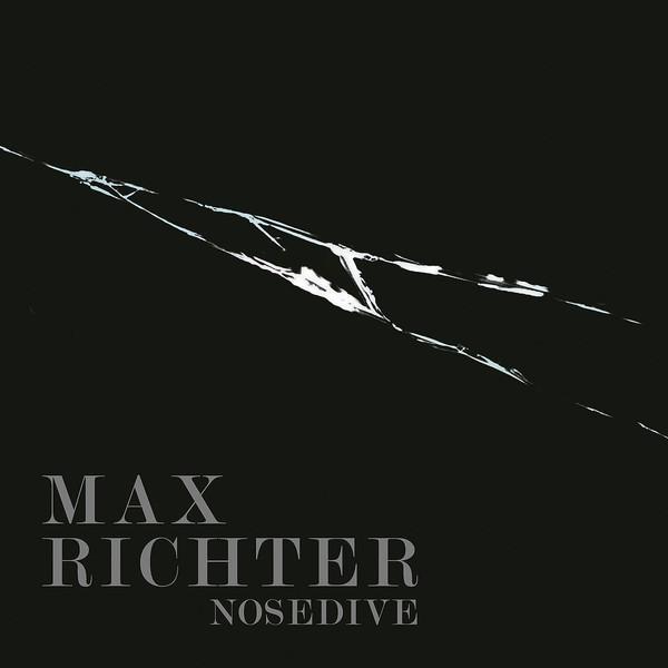 Viniluri VINIL Universal Records Max Richter - NosediveVINIL Universal Records Max Richter - Nosedive