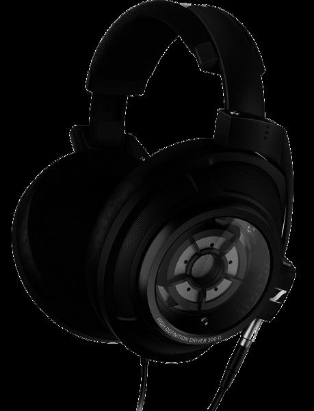 Casti Hi-Fi - pentru audiofili Casti Hi-Fi Sennheiser HD 820Casti Hi-Fi Sennheiser HD 820