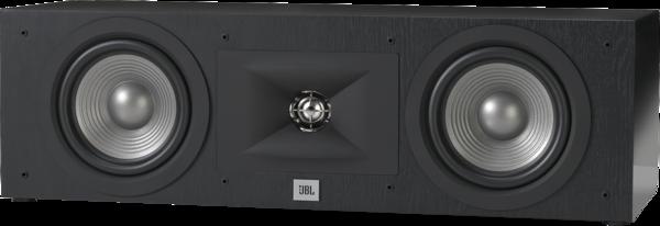 Boxe Boxe JBL Studio 235CBoxe JBL Studio 235C
