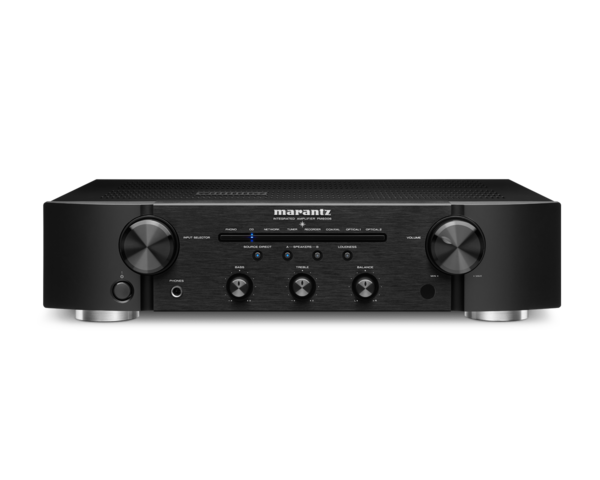 Amplificatoare integrate Amplificator Marantz PM6006Amplificator Marantz PM6006
