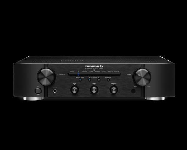 Amplificatoare integrate Amplificator Marantz PM6006 resigilatAmplificator Marantz PM6006 resigilat