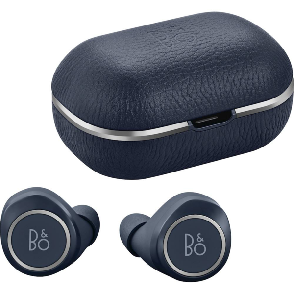 Casti Casti Bang&Olufsen BeoPlay E8 2.0 True WirelessCasti Bang&Olufsen BeoPlay E8 2.0 True Wireless