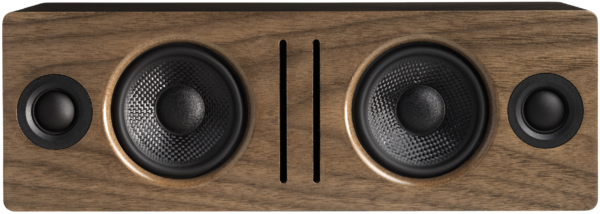 Boxe Amplificate Audioengine B2 Bluetooth ResigilatAudioengine B2 Bluetooth Resigilat