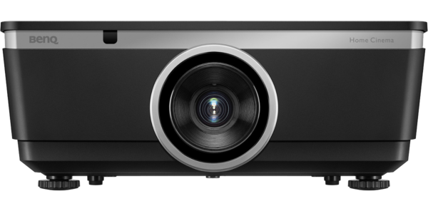 Videoproiectoare  BenQ W8000 Proiector Home Theater cu lentile interschimbabile BenQ W8000 Proiector Home Theater cu lentile interschimbabile