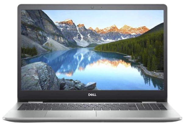 Laptopuri Laptop Dell Inspiron 5593, Intel Core i5-1035G1, 15.6 inch, FHD, 8GB RAM, 512GB SSD, GeForce MX230 2GBLaptop Dell Inspiron 5593, Intel Core i5-1035G1, 15.6 inch, FHD, 8GB RAM, 512GB SSD, GeForce MX230 2GB