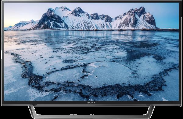Televizoare TV Sony Televizor LED Smart Sony Full HD 40WE665TV Sony Televizor LED Smart Sony Full HD 40WE665