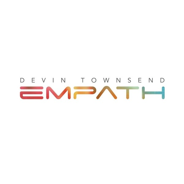 Viniluri VINIL Universal Records Devin Townsend - EmpathVINIL Universal Records Devin Townsend - Empath