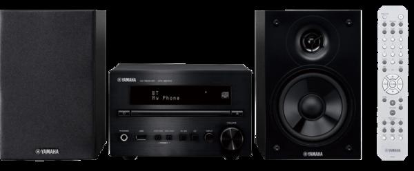 Sisteme mini Yamaha MCR-B370DYamaha MCR-B370D