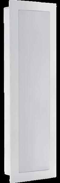 Boxe Boxe Monitor Audio SF 2Boxe Monitor Audio SF 2