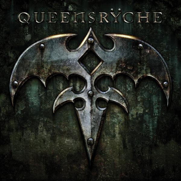 Viniluri VINIL Universal Records Queensryche - QueensrycheVINIL Universal Records Queensryche - Queensryche