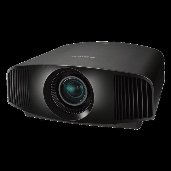 Videoproiectoare Videoproiector Sony VPL-VW290Videoproiector Sony VPL-VW290