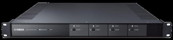 Amplificatoare de putere Amplificator Yamaha XDA-AMP5400RKAmplificator Yamaha XDA-AMP5400RK
