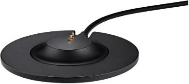 Accesorii Bose Dock de incarcare pentru Bose Home Speaker PortableBose Dock de incarcare pentru Bose Home Speaker Portable