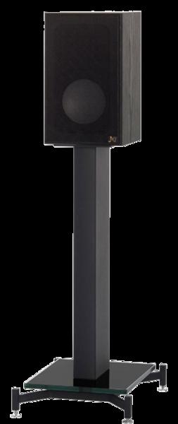 Standuri boxe Sonorous SP 600Sonorous SP 600