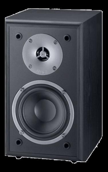 Boxe Boxe Magnat Monitor Supreme 102Boxe Magnat Monitor Supreme 102