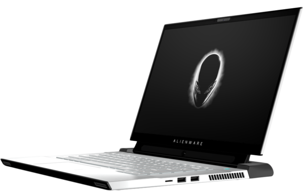 Laptopuri Laptop Dell Alienware m15 R3, Intel Core i9-10980HK 5.3 GHz, 15.6 inch, FHD, 32GB RAM, 2TB SSD + 512GB SSDLaptop Dell Alienware m15 R3, Intel Core i9-10980HK 5.3 GHz, 15.6 inch, FHD, 32GB RAM, 2TB SSD + 512GB SSD