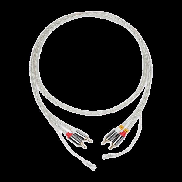 Cabluri audio Cablu ProJect Connect It E RCACablu ProJect Connect It E RCA