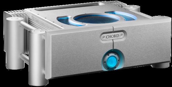 Amplificatoare de putere Amplificator Chord Electronics ULTIMA 3Amplificator Chord Electronics ULTIMA 3