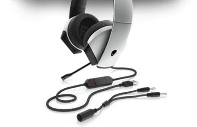 50313-50314-alienware-510-gaming-headset-responsive-module-03