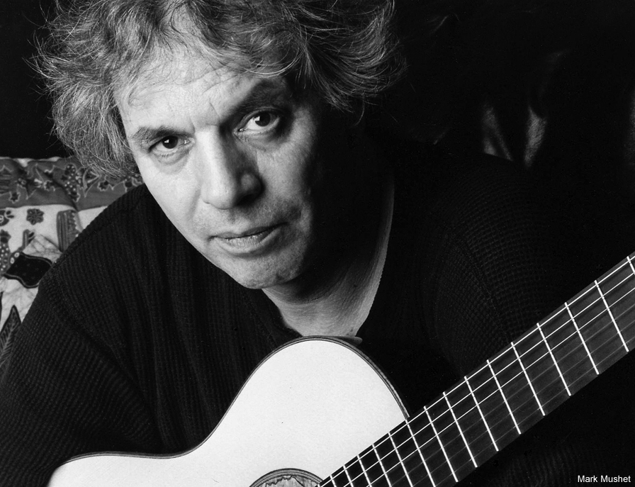 Image result for ralph towner