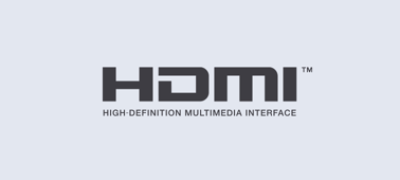 Imagine cu Bară de sunet compactă cu 2.1 canale şi tehnologie Bluetooth® | HT-SF200 / HT-SF201