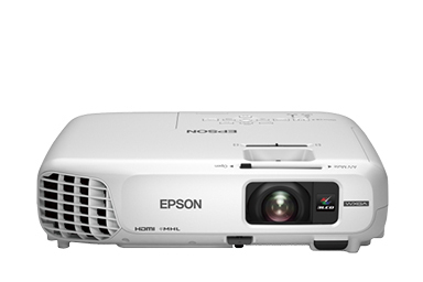 Image result for epson EB-X05