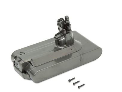 Baterie de schimb compatibila cu V11 - prindere cu suruburi