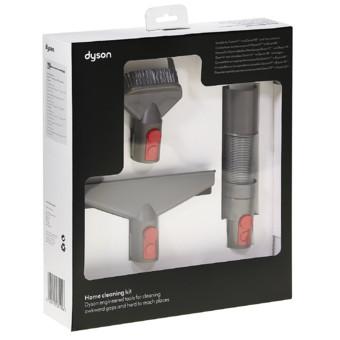 Home Cleaning Kit compatibil cu aspiratoare portabile V7/V8/V10/V11