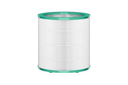 Filtru de schimb pentru purificatoarele TP00, TP02/ TP03