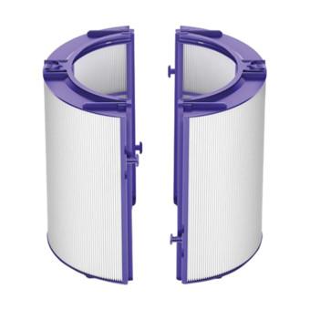 Filtru Glass Hepa pentru purificatoarele DP04 și TP04
