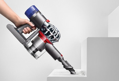 Aspirator Dyson V8 Motorhead