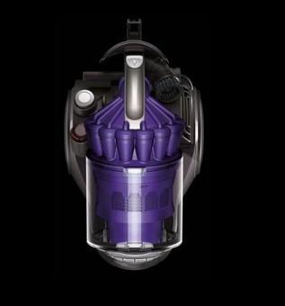 Aspirator Dyson DC32 Animal