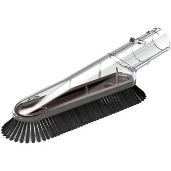 Perie delicata pentru praf Soft dusting brush