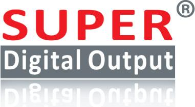 super_do