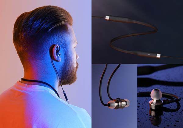 Imagini pentru MA750 Wireless
