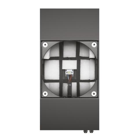 Back Box CCM 8.5D | BOWERS & WILKINS | BIS audio - dotknite sa zvuku