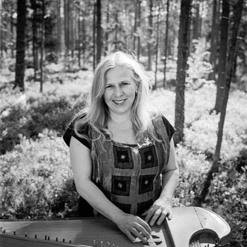Image result for Sinikka Langeland